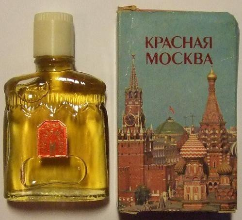 Советский дефицит, ради которого не стыдно выстоять очередь