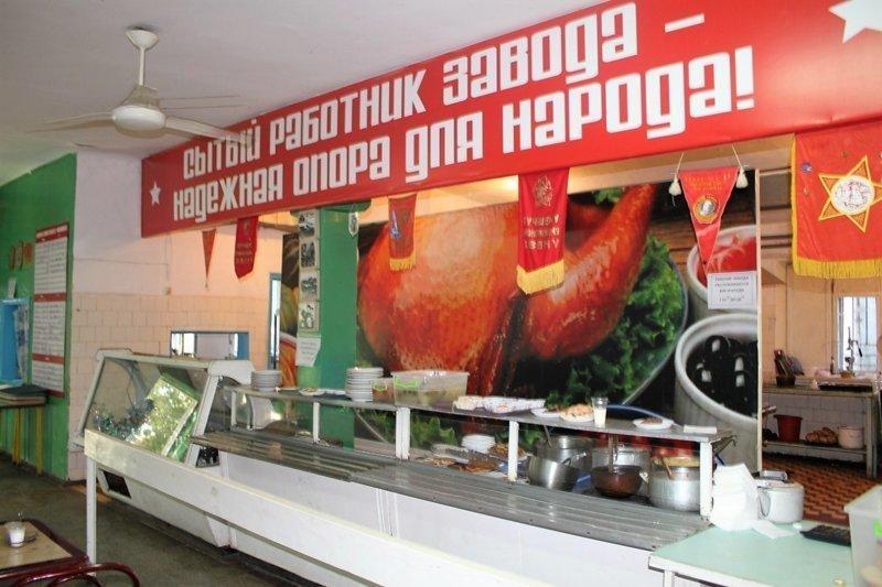 Хозяйке на заметку: повара из СССР раскрыли секреты экономии на еде