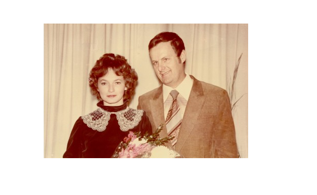 Сам Собчак женился на Людмиле Нарусовой в 1980 году