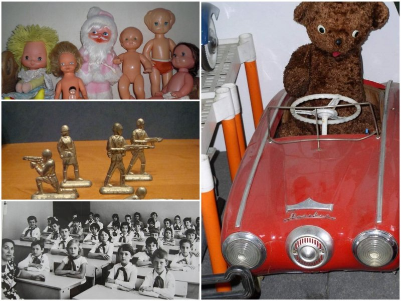 Советские школьники доводили родителей до слез, требуя купить эти 12 вещей