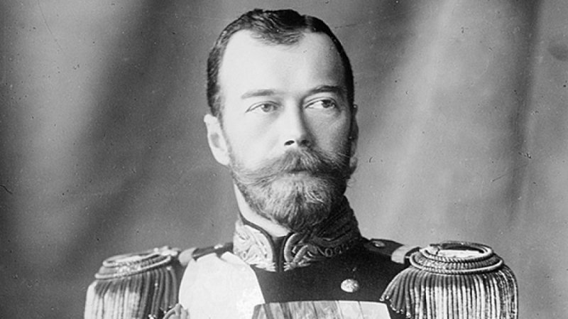 Последние годы жизни Николая II: кругом измена, трусость и обман