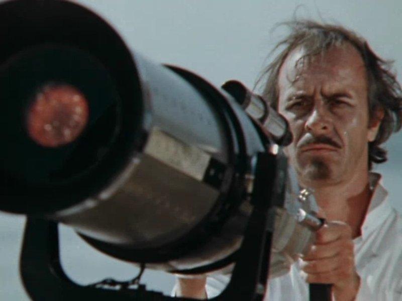 6 лучших супергероев советского кинематографа