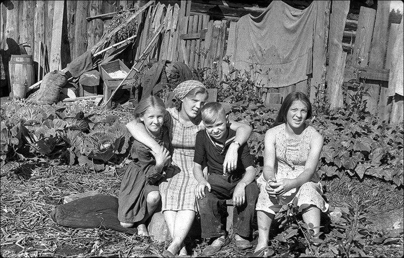 Каникулы, 1962 год