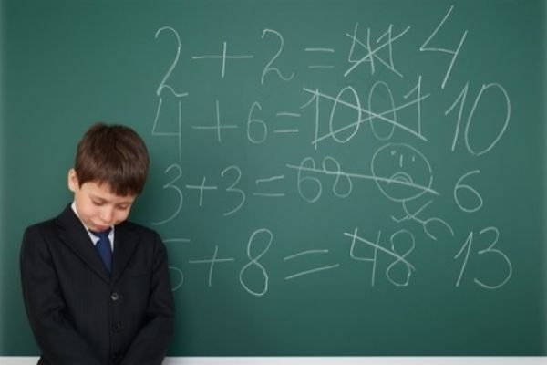 Чиновники грозят перевернуть систему оценок в российской школе
