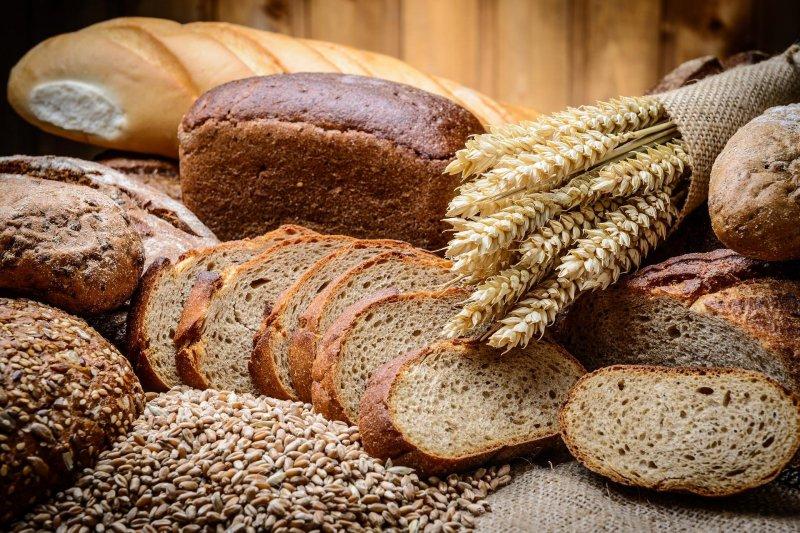 Новина — хлеб, а также любые продукты и изделия из первого урожая
