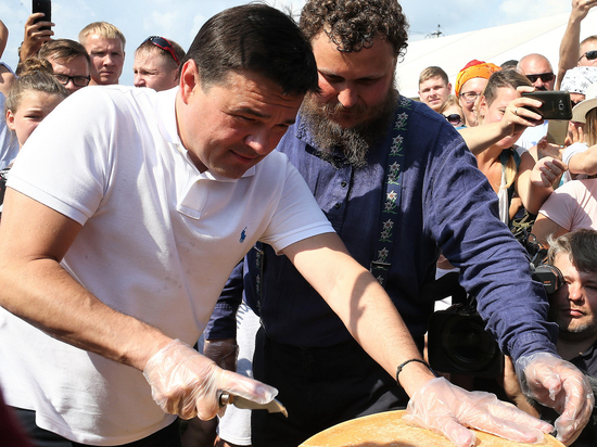 Сирота получил льготный кредит на 115 млн руб. под 3% годовых за счет субсидий из госбюджета