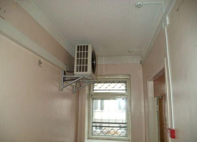 Например, классики энергосбережения!
