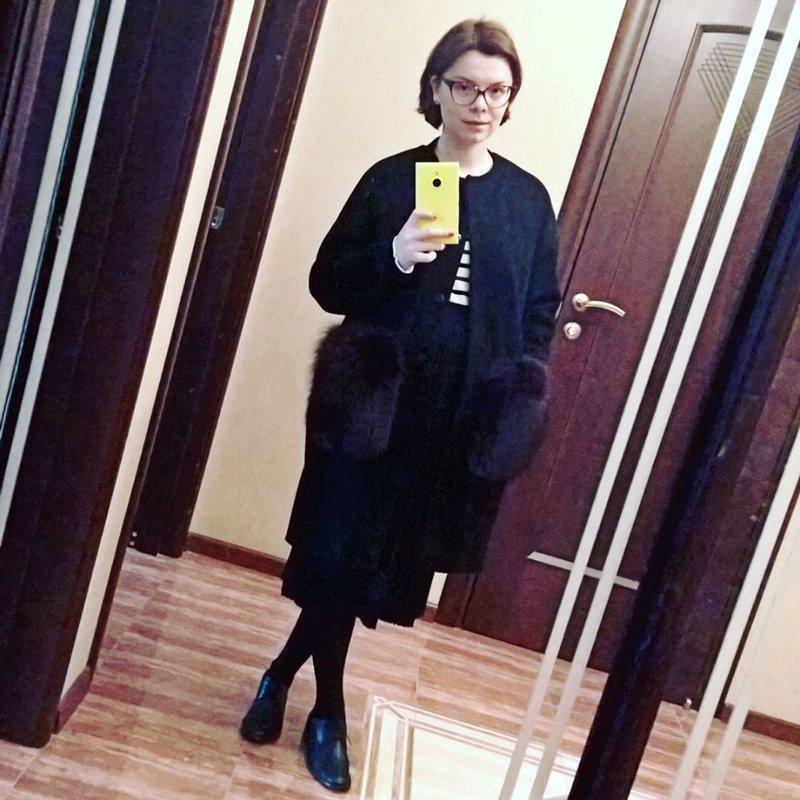 """""""УЗИ показало – будет свадьба""""!"""