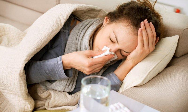 В Москве 20 августа начнется кампания вакцинации от гриппа