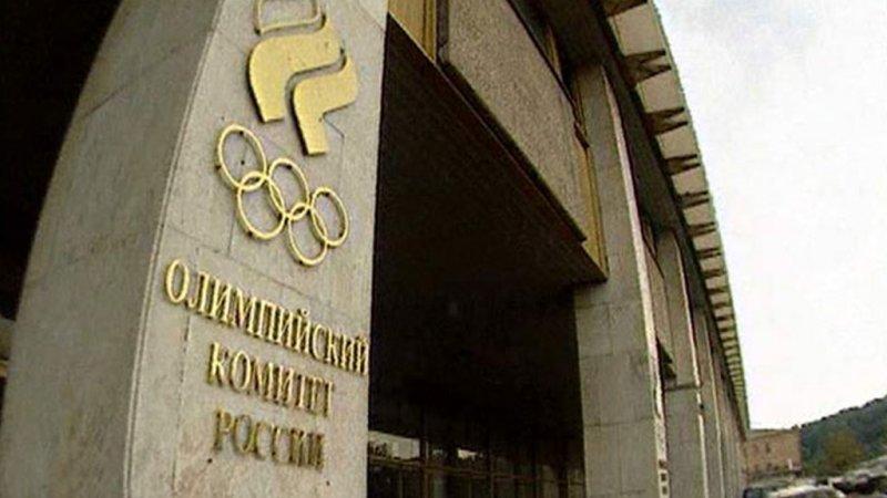 Мутко выживают из спорта: вице-премьер отстранен от подготовки к Олимпиаде
