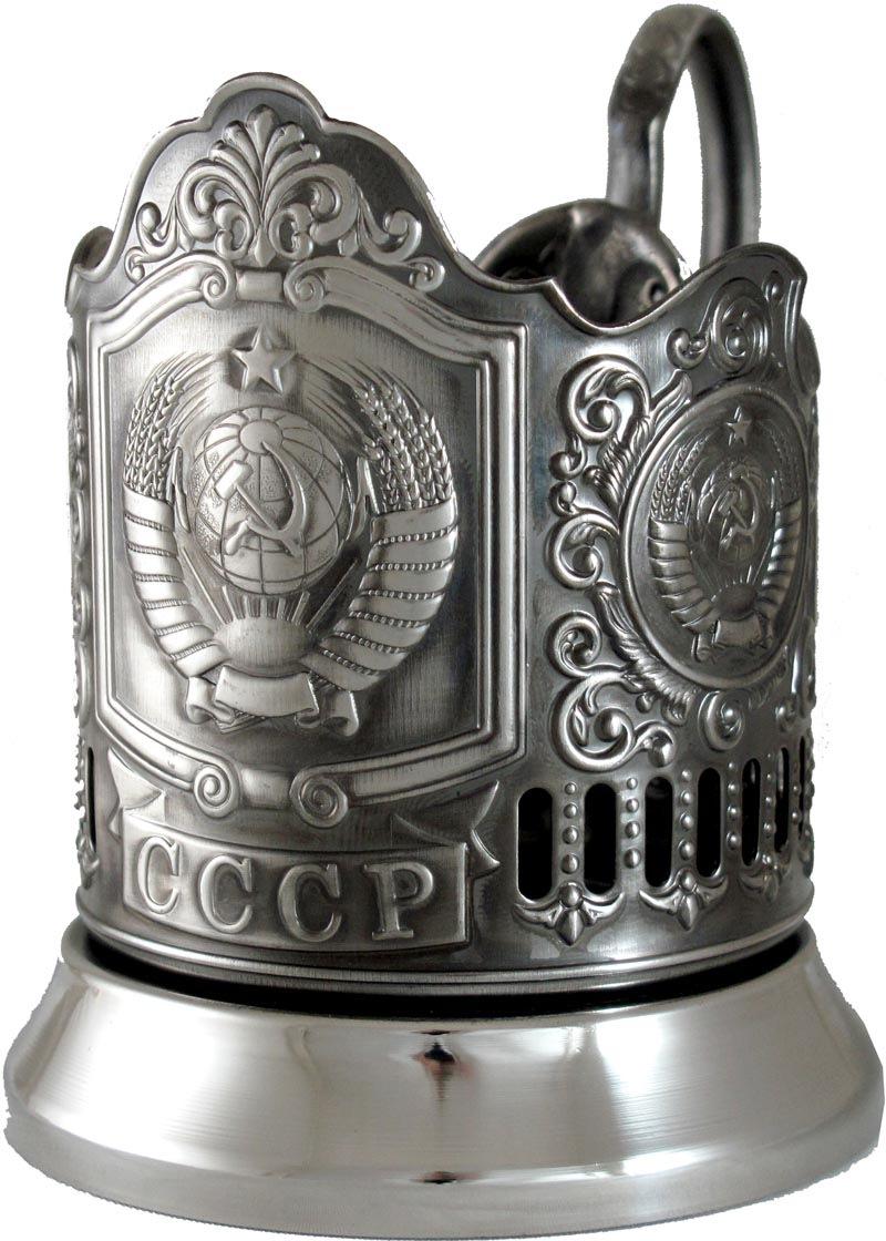 Подстаканник изобретения, интересное, мир, русские, талант, факты