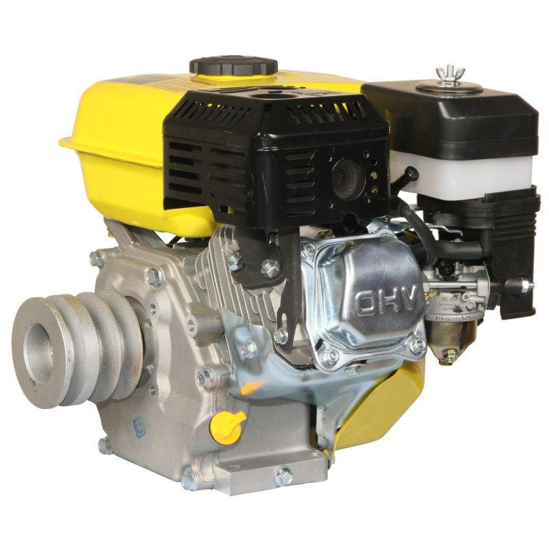 Бензиновый двигатель внутреннего сгорания изобретения, интересное, мир, русские, талант, факты
