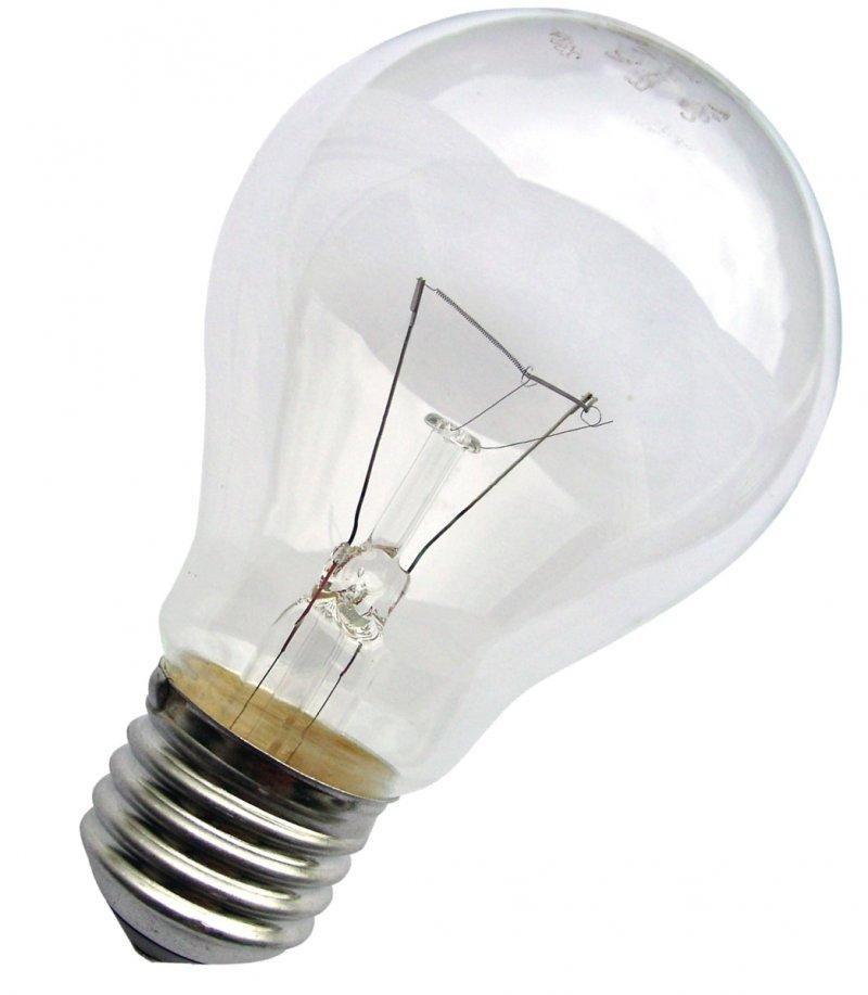 Электрическая лампа изобретения, интересное, мир, русские, талант, факты