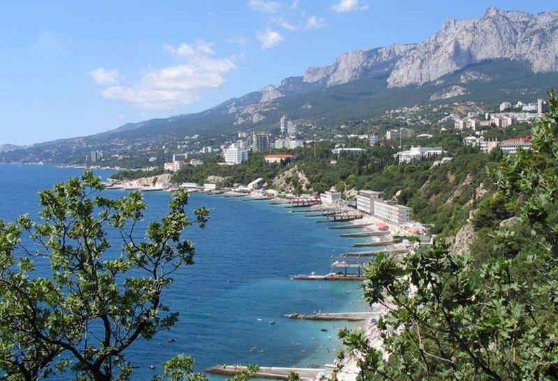 Кустурица не побоялся санкций и снова приехал в Крым