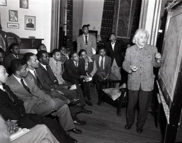 1946 год, Пенсильвания