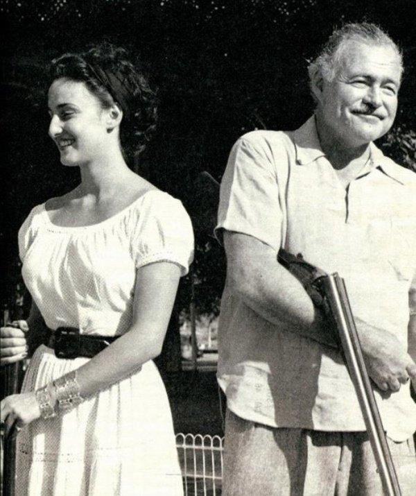 1950–е годы, Венеция