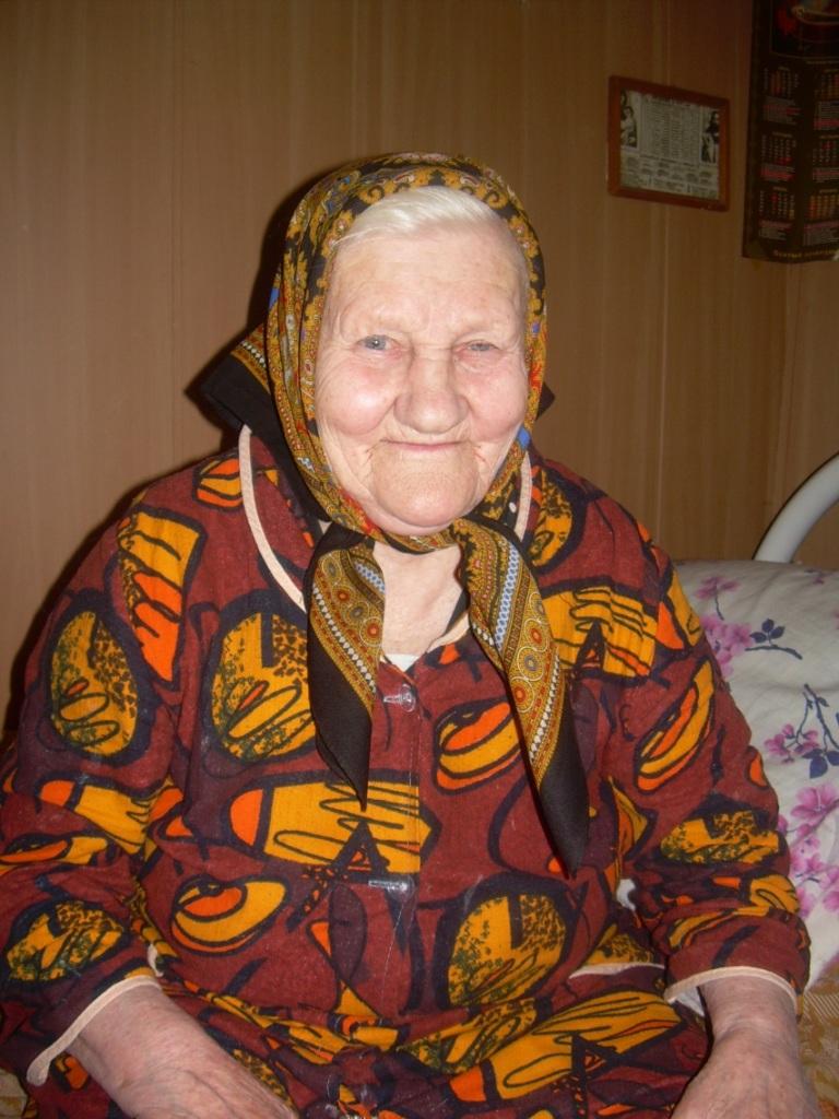 Ну как, будущие бабушки, довольны?