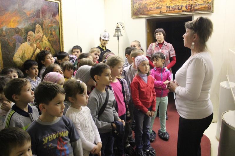 Московская область увеличила надбавку для «классных» в 6 раз