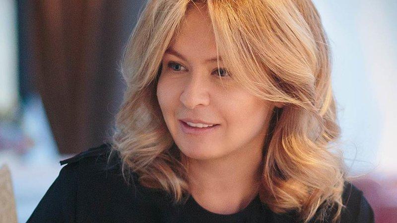На пятом месте – предприниматель Ольга Белявцева. Эта женщина почти ничем не примечательна. Всю жизнь она трудилась не покладая рук, если судить по ее публичной биографии.