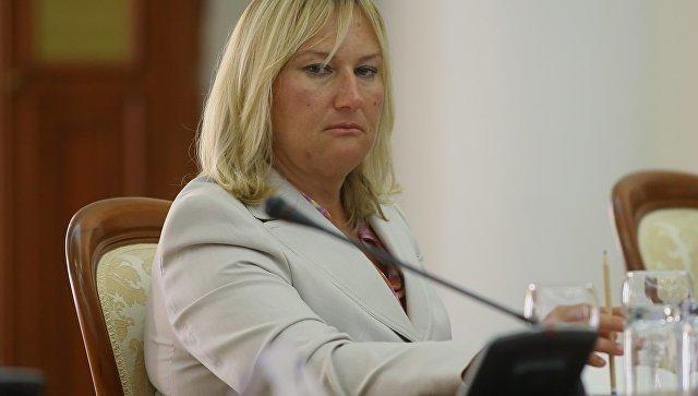 Не просто Полина: Обманутая жена Дерипаски вошла в список Forbes