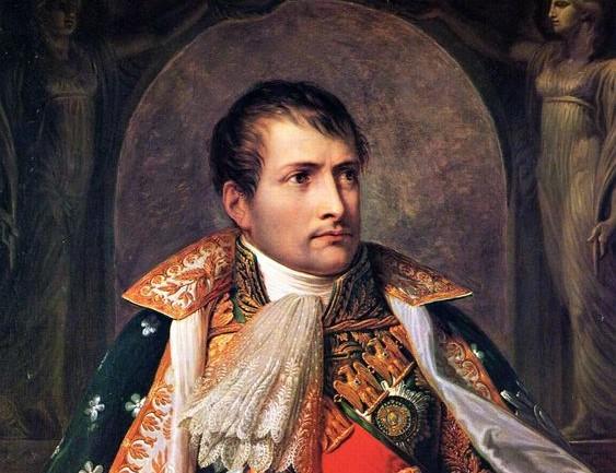 2. Пустые города Наполеон, Россия, Франция, война 1812 года, история