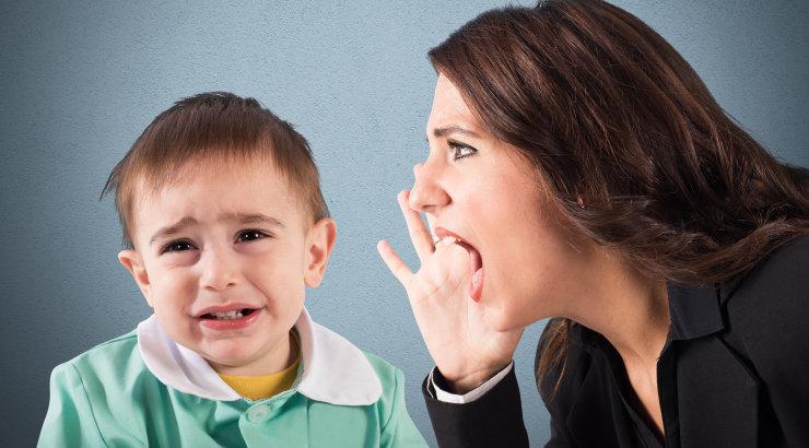 Тут есть над чем задуматься родителям. Как думаете, врач прав?