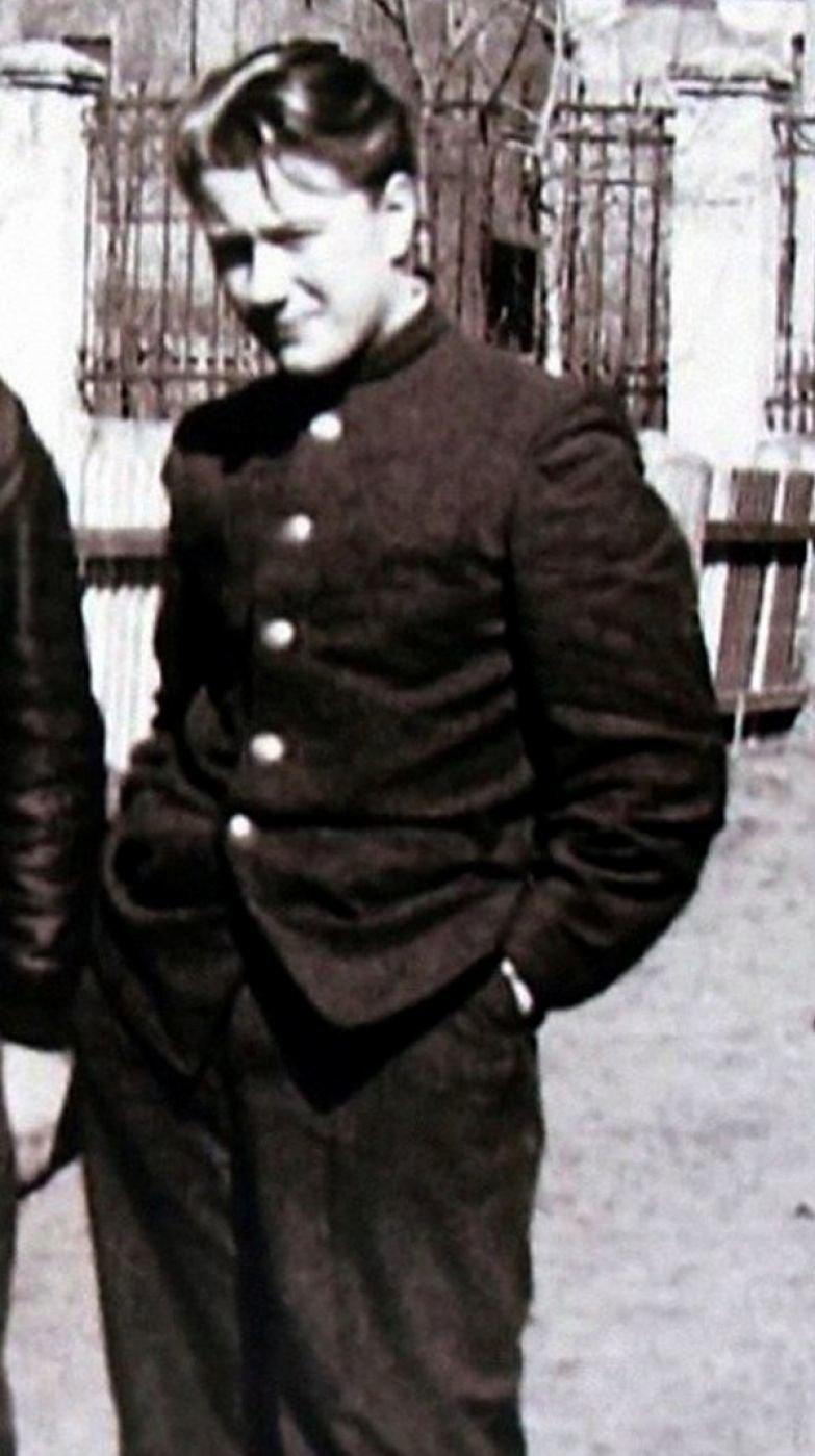 Андрей Миронов. Великий актер, которого больше с нами нет