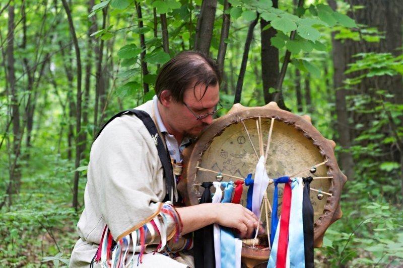 7 незаслуженно забытых древних профессий