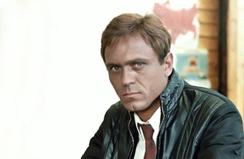 Владимир Меньшов: Большой режиссер для очень взрослого кино