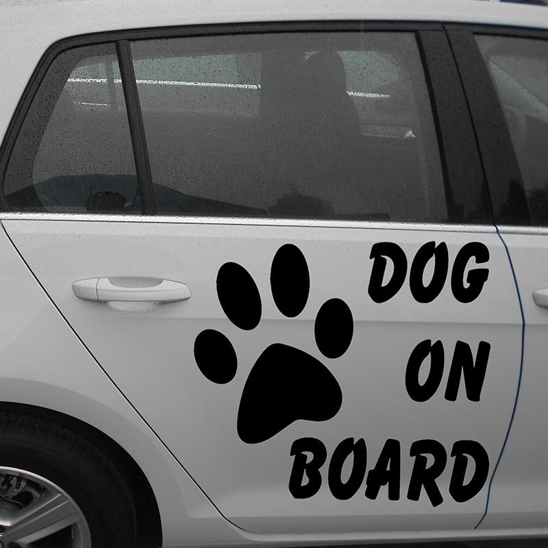 """Для любителей собак, которые хотят рассказать о своем увлечении """"мимимишками"""" всему миру"""