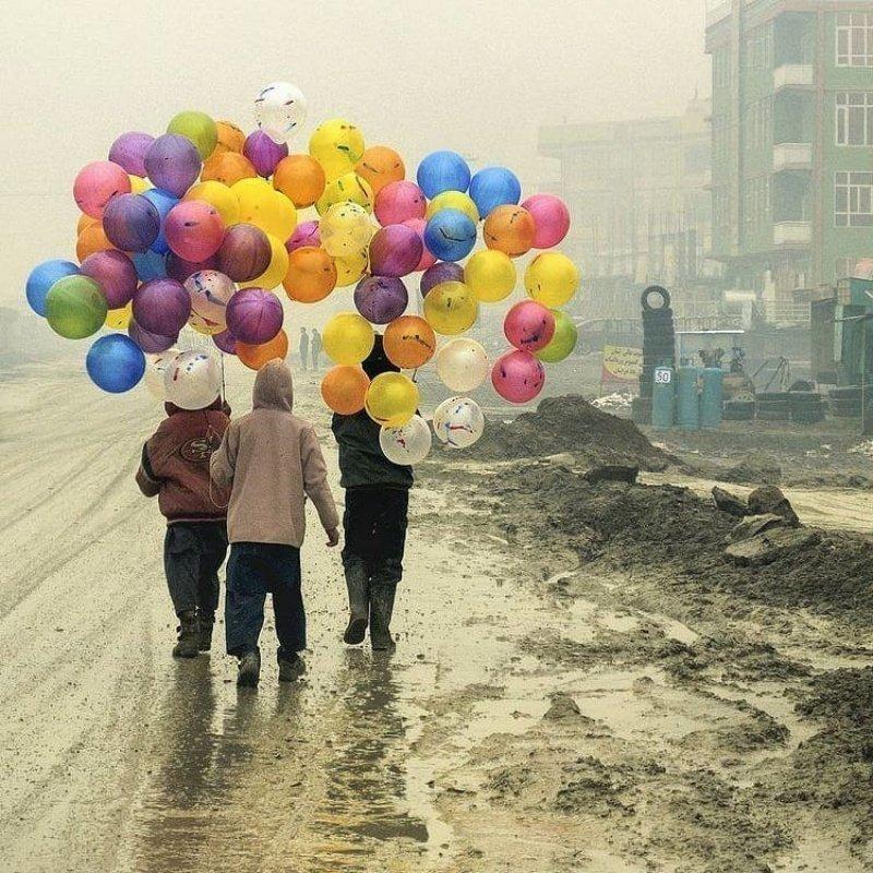 Россия это страна - где слишком много оптимистов