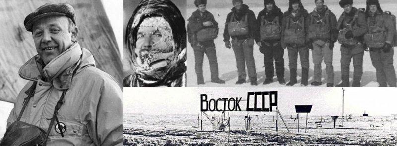 Ургант так не сможет: 6 ошеломительных фактов из жизни телеведущего Юрия Сенкевича