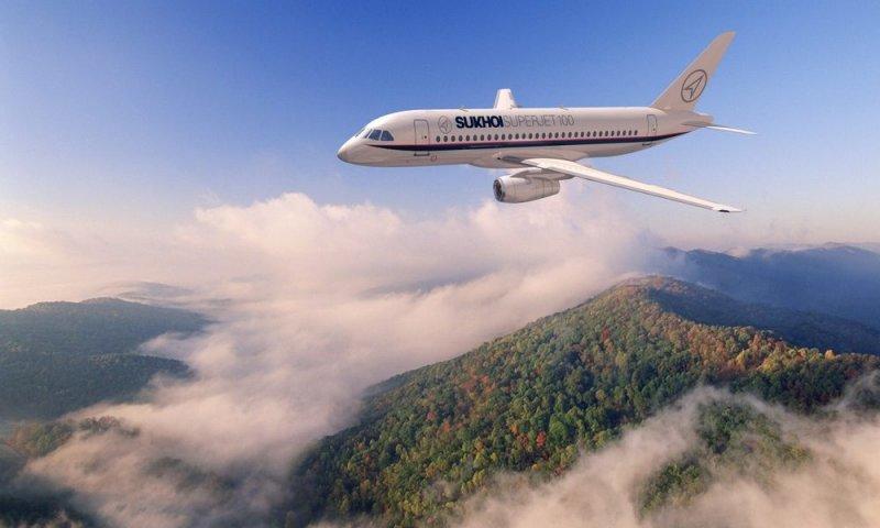 4. Летать на Дальний Восток станет дешевле