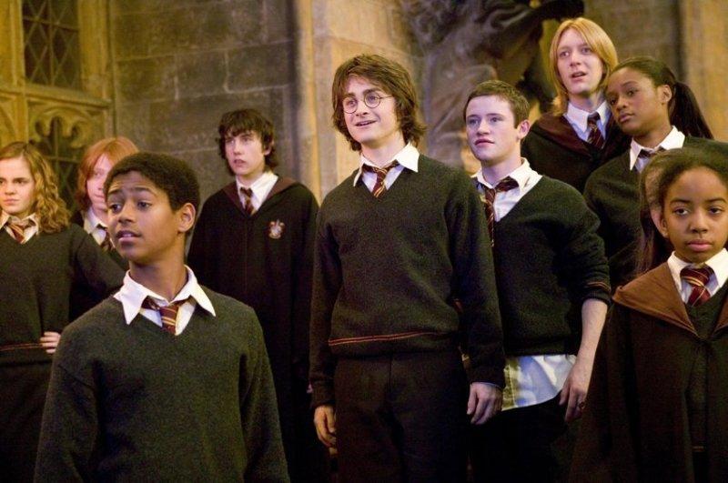 Зачем в России открывать университет для Гарри Поттеров?
