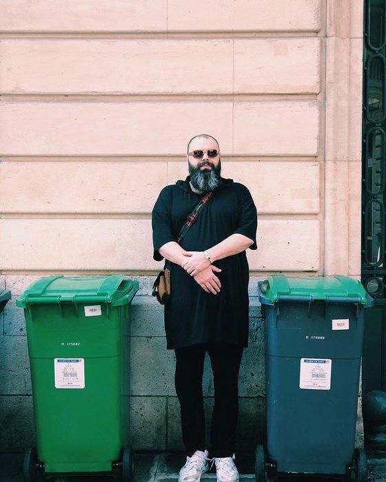Вопреки новой моде: 5 российских знаменитостей, сбросивших от 40 до 100 кг