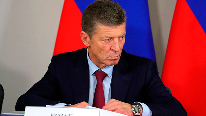 Талоны возвращаются: России грозит соцнорма на свет