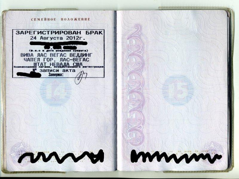 А так, наверное, будет проще! документы, паспорт, снилс, электронные паспорта