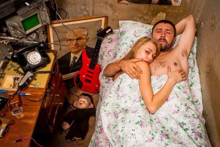 Оксана Акиньшина, гражданская жена брак, женитьба, загс, знаменитости, ленинград, семья, шнуров