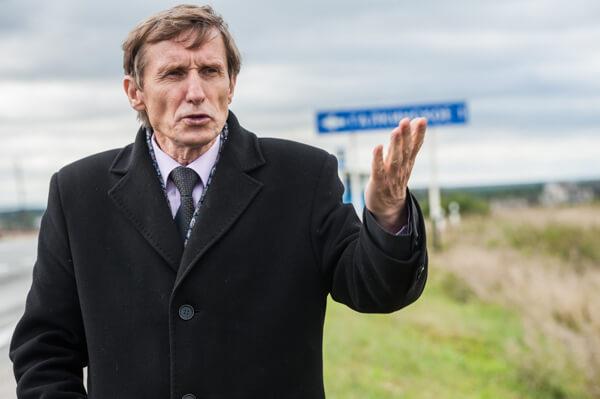 Аграрий с Урала расписал Путину план спасения России с помощью биоэтанола