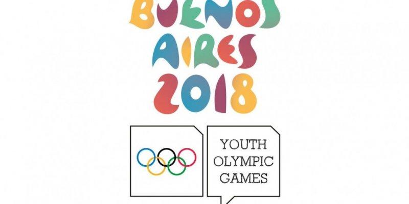 Юношеская сборная РФ с большим отрывом лидирует на Олимпийских играх в Аргентине