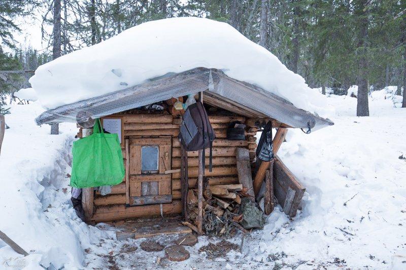 Как выглядит самый дорогой дом России за 2 млрд руб.?