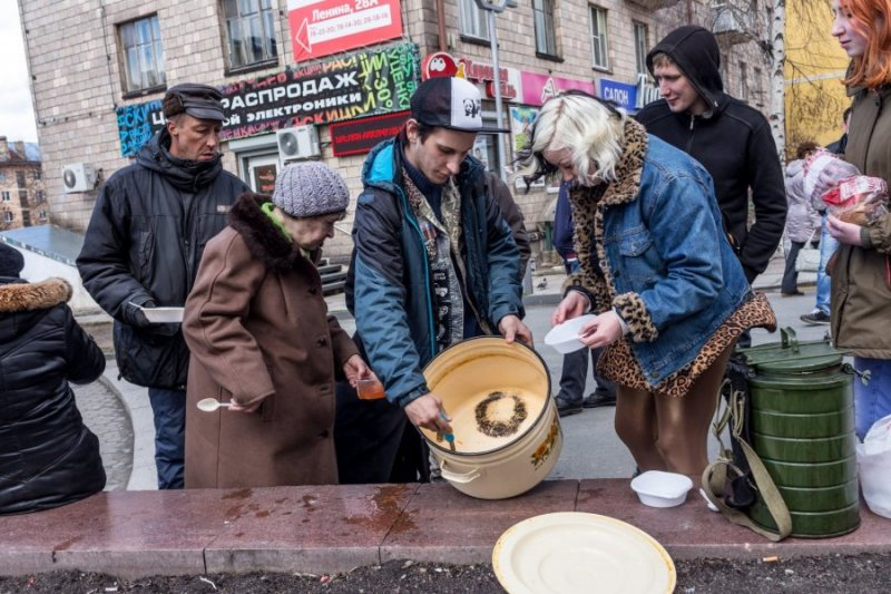Ученые выявили 3 самые высокооплачиваемые профессии в России