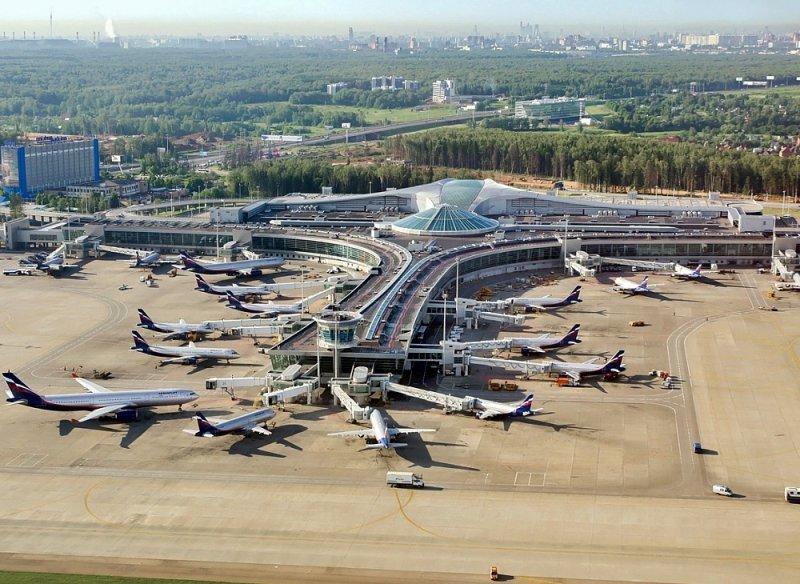 Путин, Леонов, Летов, Карпов: россияне выбирают имена для аэропортов