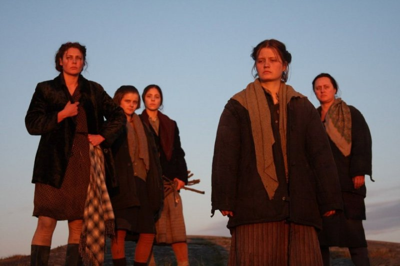 Как снимали фильм о женщинах, родивших детей от фашистов актеры, дои кино, кино, одна война, съемка, факты, фильм