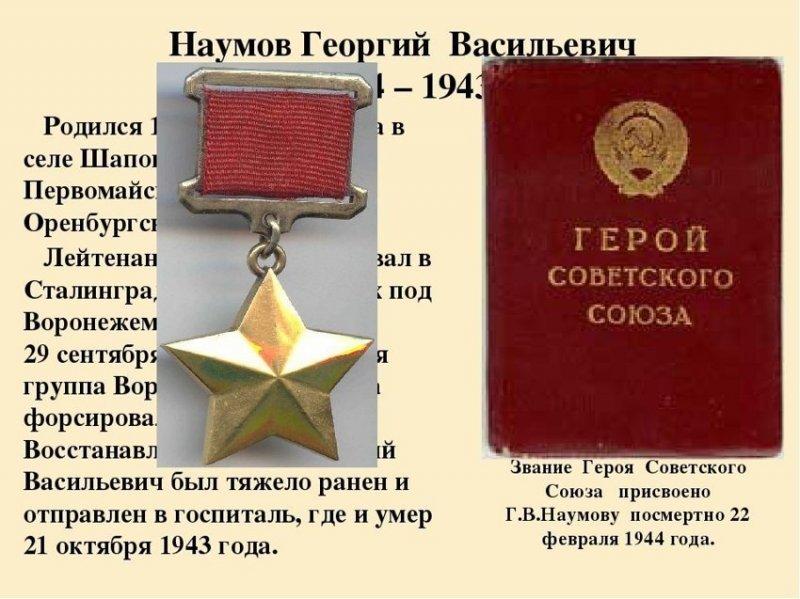 Подвиг связиста война, герой советского союза, история, ссср, факты