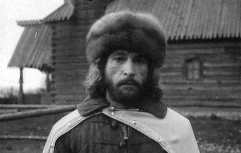 Игорь Тальков: Внезапный уход автор, актер, песни, поэт, смерть, тальков