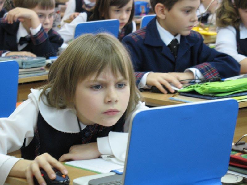 Ректор МГУ предложил загрузить школьников церковно-славянским языком интересное, мгу, предложение, церковно-славянский язык, школа
