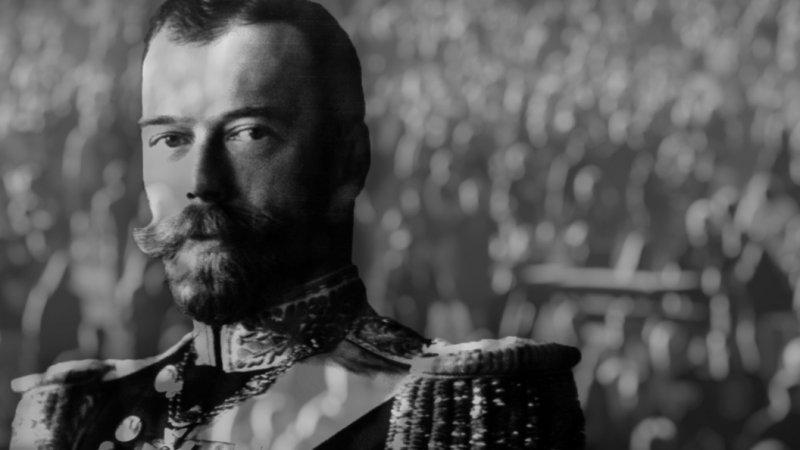 Якобы Ленин приказал убить царя Ленин, история, мифы, ссср