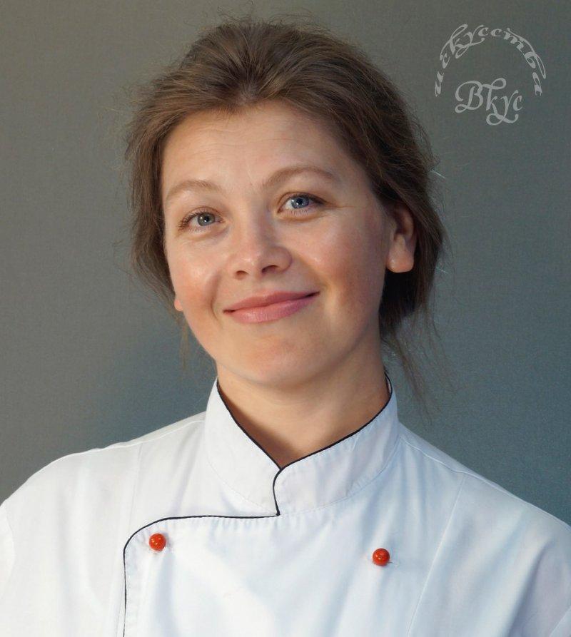 Москвичка заворожила своими тортиками полмира вкус еды, выставка, искусство, кондитер, мастер, торт, удивительное