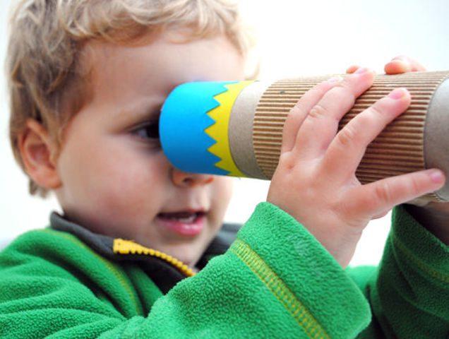 Калейдоскоп: тренажёр воображения Калейдоскоп, волшебство, игрушка, отражение, ребенок, ссср, стеклышки